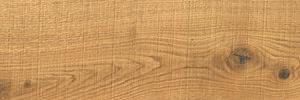 Corelan object Design-Korkboden HDF (Asteiche sägerau HotCoating-Lack)