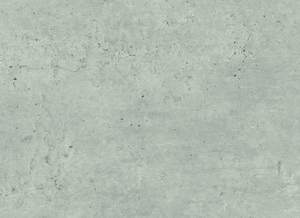 Corelan object Design-Korkboden HDF (Beton HotCoating-Lack)
