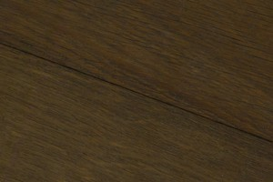 Casella SL Fertigparkett (Euro Eiche rustikal, geölt)
