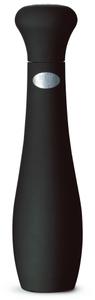 Weber Premium Salzmühle Schwarz, 30 cm