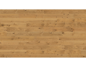 PARKETT 4000 TC LA 4V Eiche Sauvage retro str. naturaLin plus 2200x180x13,5mm