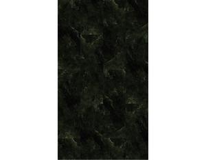 Vinylboden Vinylcomfort Coal Slate Klebefliese mit PU Versiegelung