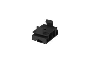 FIX STEP Aufsatzteil erhöhter Aufbau 79x58x63mm