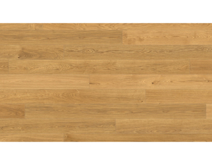 PARKETT 4000 TC LA 4V Eiche Exklusiv str. naturaLin plus 2200x180x13,5mm