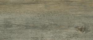 Vinyl 4,5 Vinylboden massiv (Eiche Mont Blanc)