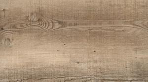 Vinylan Design-Vinylboden HDF (Kammerdiele)