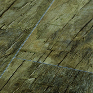 Vinylan plus Design-Vinylbod. Hydro (Old Plank gefast)
