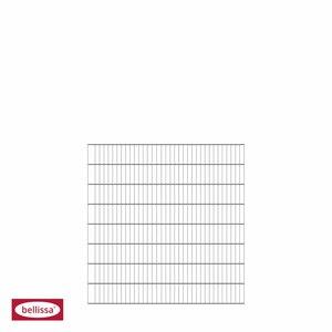 Gitter limes 1180 x H 1200 mm (MW 33 x 150 mm)