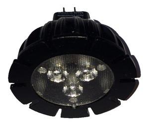 Ersatz-LED (Mondo/Ikaros/Nuki/LUKIDA/RANA... 3 Watt)