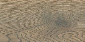 Eiche Erding grau, gebürstet (holzSpezi By Haro Fertigparkett Landhausdiele)