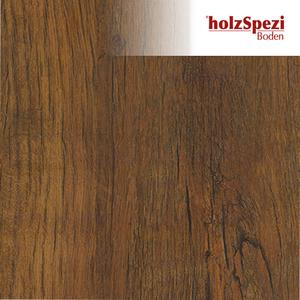 Designvinyl HDF (Nussbaum SINES, strukturiert)