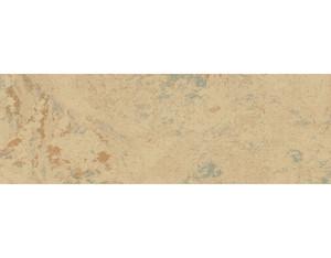 Linoleum Fertigparkett Picolino (pear)