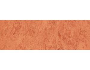 Lino Einklebestreifen Picolino (mandarin)