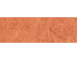 Linoleum Fertigparkett Picolino (mandarin)
