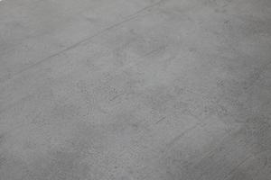 DiGaCompact XL Tischplatte (HPL) f. (Tischgestell Neapel Schalbrett Beton)