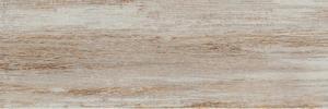 Corelan Design-Korkboden HDF (Eisbirke alt HotCoating-Lack)