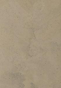 Korkplus Kork-Fertigparkett HDF Harmony sand
