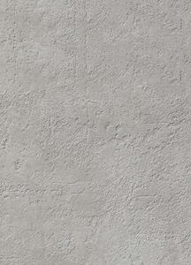Vinylan plus object Vinylboden HDF (Cement Skagen grau, glatte Kanten)