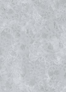 Vinylan plus object Vinylboden HDF Ornament Tynset weiß, glatte Kanten