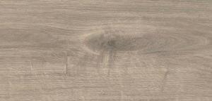 Vinylan plus object Vinylboden HDF Esche Boras Mikrofase