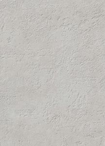 Vinylan plus object Hydro (Cement Skagen creme, glatte Kannten)