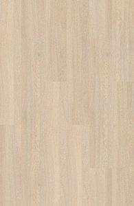 Duralan plus Designboden HDF (Cordoba coco lackiert, PVC-frei)