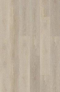 Dekolan plus Designboden HDF Brasilia platino lackiert, PVC-frei