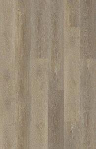 Dekolan plus Designboden HDF Brasilia unico lackiert, PVC-frei