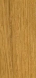 HOLZLOC Holz-Fertigparkett, 1-Stab (Eiche natur, geölt)