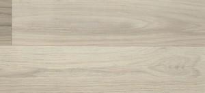 Laminatboden Elegant Oak (Aktionsprogramm 2-Stab Landhaus)