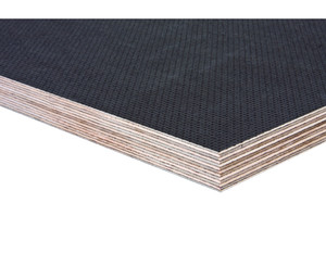 Siebdruckplatten Birke Mittellage, (Lettland, BFU100, Schälfurnier d+d,)