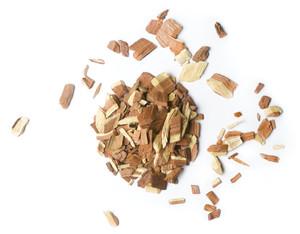 Mesquite Holz-Räucherchips