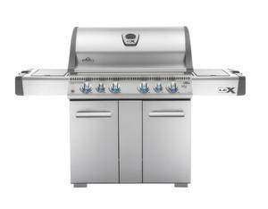 Napoleon Outdoor Küche Preis : Lex napoleon grill bbq holzmarkt riegelsberger