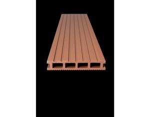 Solid Ventus ca 2900x145x25 mm (Hohlkammerdiele mit Barfuß- und)