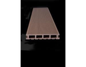 Solid Ventus ca 4000x145x25 mm (Hohlkammerdiele mit Barfuß- und)