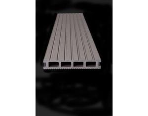 Solid Ventus ca 5000x145x25 mm (Hohlkammerdiele mit Barfuß- und)