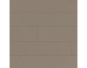 Linoleumboden Puro LID 300 S (2120x235x10mm 7301 Warmgrau)