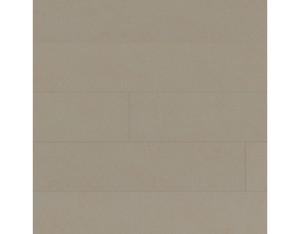 Linoleumboden Puro LID 300 S (2120x235x10mm 7302 Zementgrau)