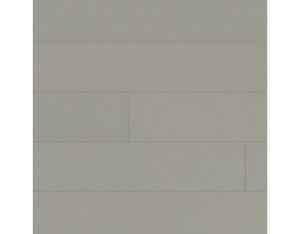 Linoleumboden Puro LID 300 S (2120x235x10mm 7303 Grau)