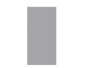SYSTEM BOARD Rechteck Titangrau 90x180cm