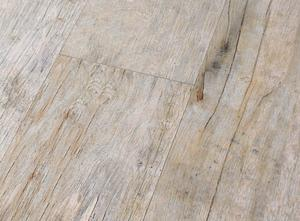 Ceralan plus Design-Mineralboden (Antikholz Las Vegas HotCoating-Lack)