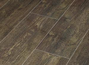 Ceralan plus Design-Mineralboden (Mooreiche Orlando HotCoating-Lack)