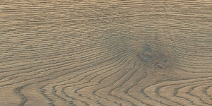 Eiche Erding grau, retro gebürstet (holzSpezi By Haro Fertigparkett Landhausdiele)