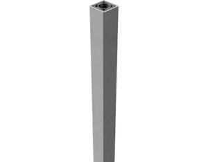 Torpfosten Viento EV 1, 240cm