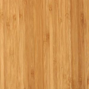 Bambus-Fertigfußboden (Topbamboo coffee lackiert,)
