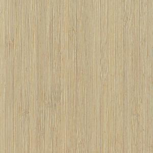 Bambus-Fertigfußboden (Topbamboo coffee, weiß lackiert,)