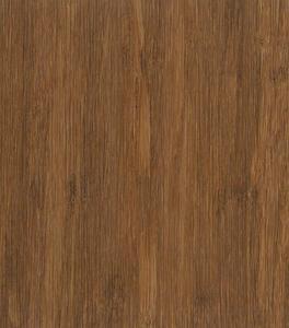 Bambus-Fertigfußboden (Topbamboo coffee, lackiert)