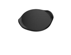 Pizzastein rund Ø 26 cm