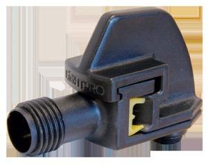 Verbinder/Connector (Kupplung) 1 Stück