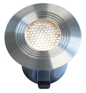 Onyx 30 R1, Einbauleuchte 0,5 W, 45mm